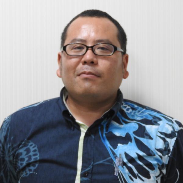 起産石川 社員インタビュー