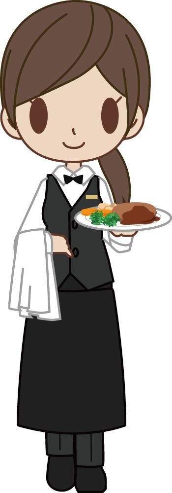 サービス業②