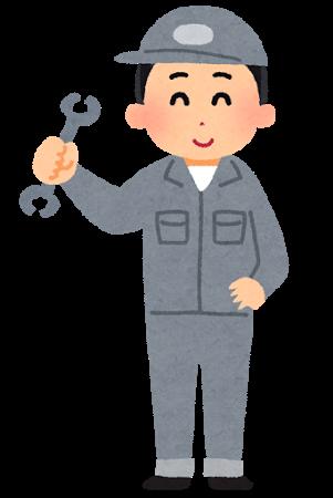 医療機械販売会社での工場作業スタッフ(うるま市)