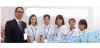 【未経験可】なんと…資格も経験も必要のない医療事務☆(浦添市)