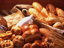 うるま市☆年齢不問 パン製造スタッフ