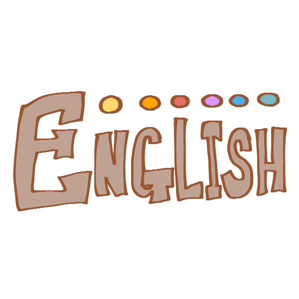 illustrain02-english05