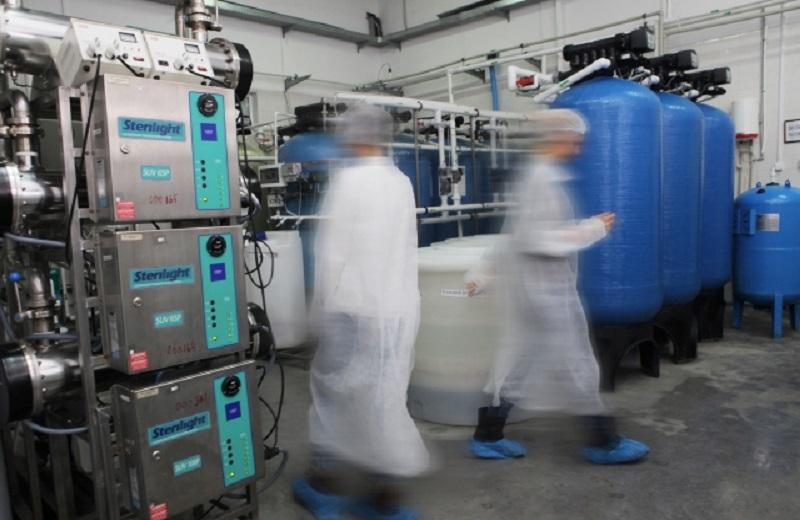 糸満市★未経験OK 食品製造会社での機械オペレーター業務