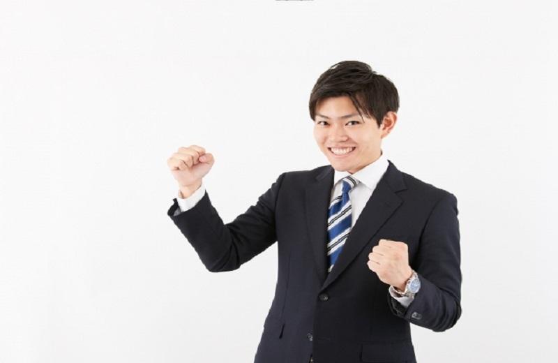那覇市☆直接雇用可能性あり 広告営業スタッフ