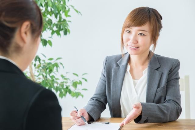 宜野湾市☆直接雇用の可能性あり 英語事務(一般)