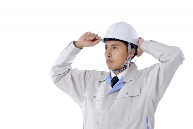 宜野湾市 直接雇用 工機保全スタッフ (長期)