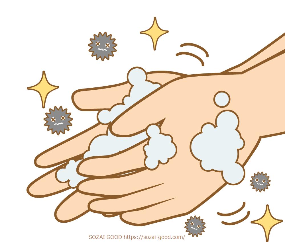 新型コロナ感染予防によるテレワーク終了と実施対策について