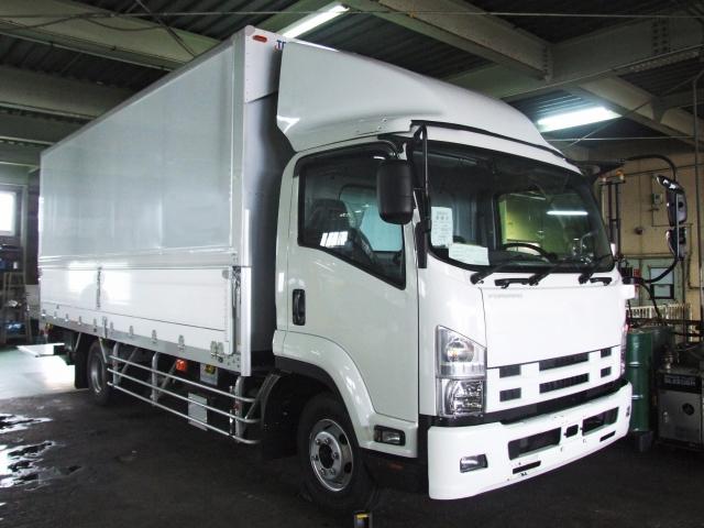 【那覇市】長期 直接雇用・軽車両使用 ルート配送スタッフ