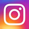 bt_instagram